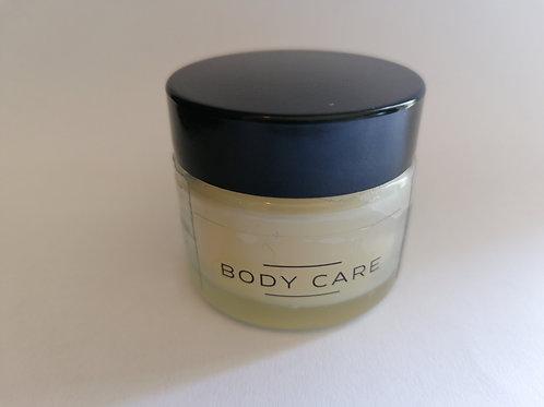Økologisk Krops pleje - Body Care - 15 ml