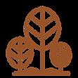 LogoBrun.png