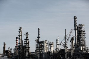 Economic Insights: Update on Oil