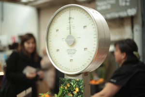 Valuation Check - The Weighing Machine