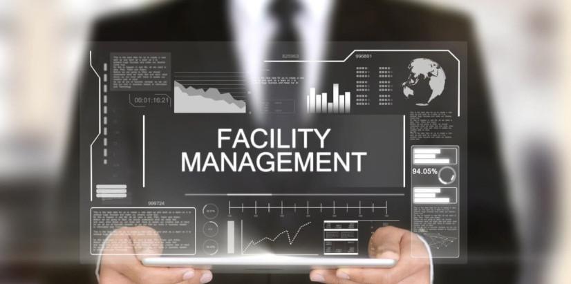 Gestão de Facilities: Tendências do setor