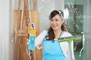 cleaning-window-BNYGBPS.jpg
