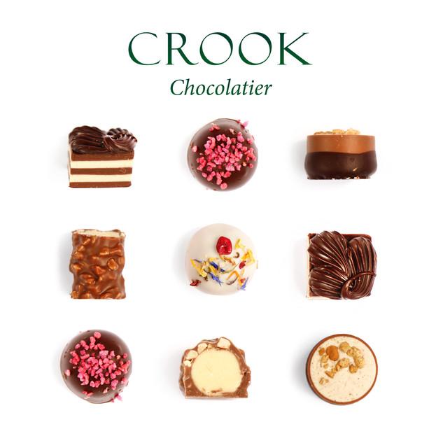 Crook-2.jpg