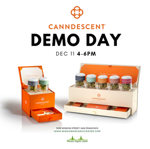 Canndecent Demo Day.png