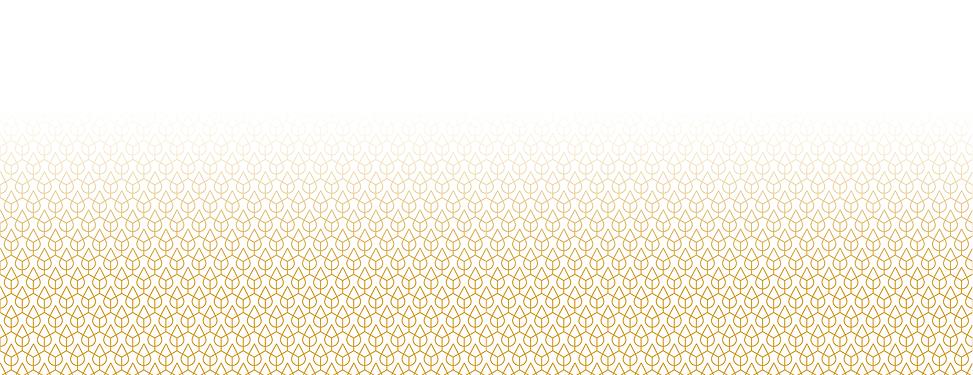 MYCHRON_Grid_Fade-short-long-footer copy