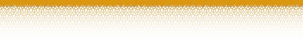 MYCHRON_Grid_Fade-short-long.png