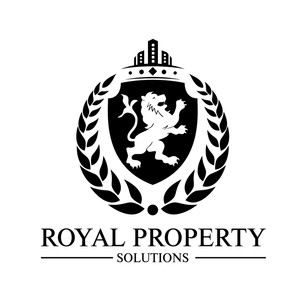 Royal Property Solution-uncropped.jpg