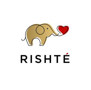 Rishte-Logo_WhiteBG.jpg