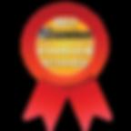 2017 Readers Choice Logo-2.png