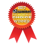 2017 Readers Choice Logo-2.png