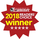 2018_winner_readerschoice.png