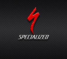 special logo.jpg