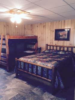 room pic 4.jpg