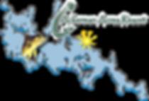 logo2015-sm.png