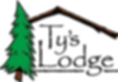 tys-lodge-logo.png