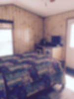 room pic 2.jpg