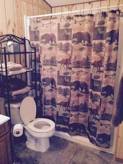 room pic 5.jpg