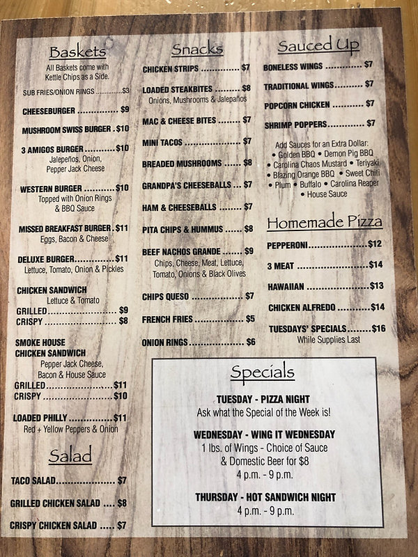 tys menu backside.jpg