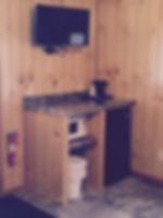 room pic 6.jpg