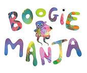 BoogieManja.JPG