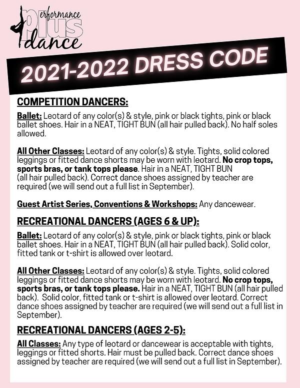 2021-2022 DRESS CODE-3.png