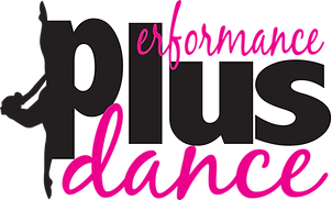 PPD Logo Official (White Background).png