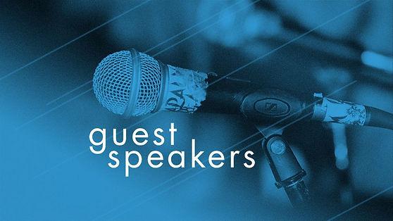 guestspeaker_sermonseries1-1024x5761.jpg