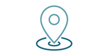 PYV-icons-location.png