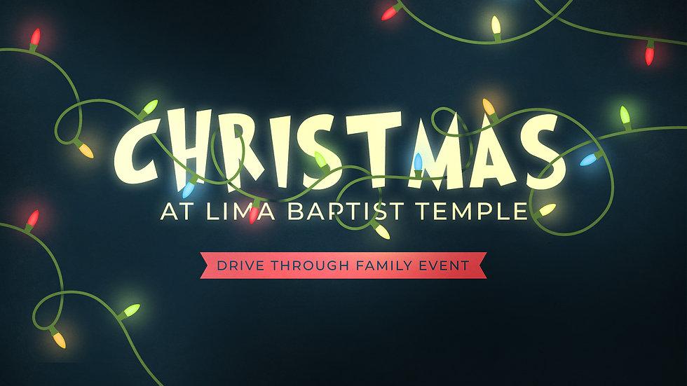 Christmas atLBT Event.jpg