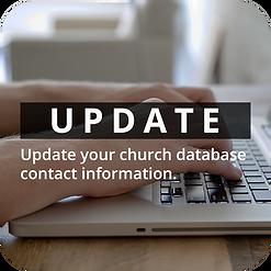 Update Info.png