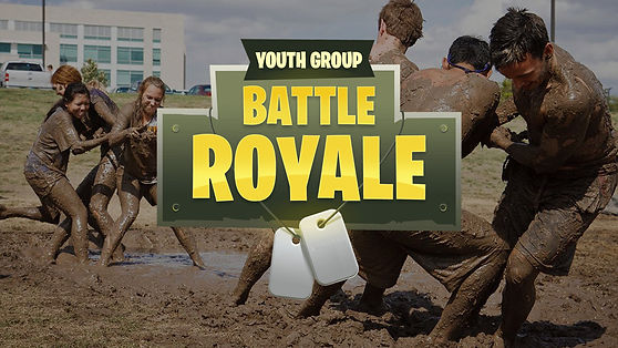 Battle Royale HD.jpg