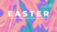 Easter 2020 HD_ONLINE.jpg