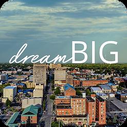 Dream Big.png