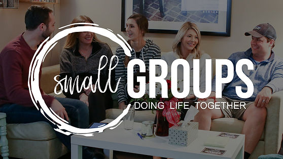 Small Groups Fall Session 2019.jpg