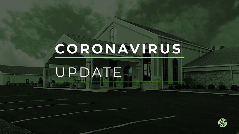 Coronavirus Update 3-18-20_Thumbnail.jpg