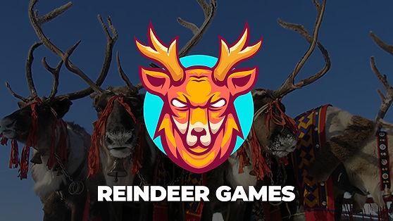 Reindeer Games 2021_HD.jpg