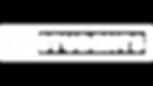 Logo Final-White.png