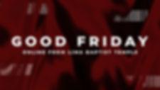 Good Friday 2020 _ONLINE.jpg