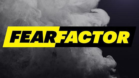 Fear Factor 2021.jpg