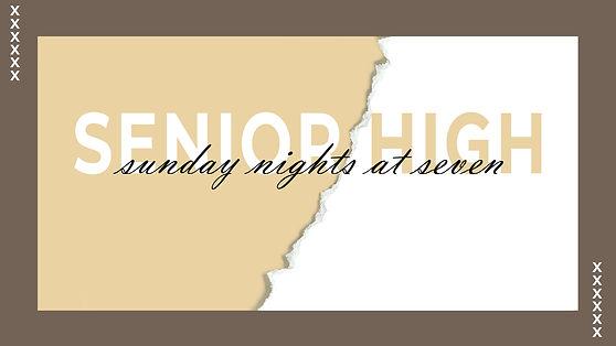 Senior High Gatherins.jpg
