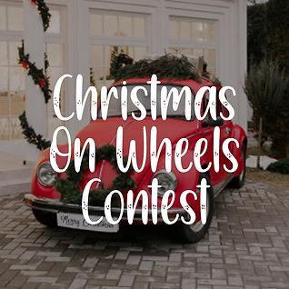 Christmas on Wheels Contest.jpg