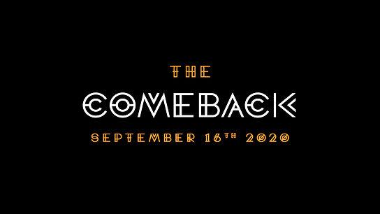 The Comeback_HD.jpg