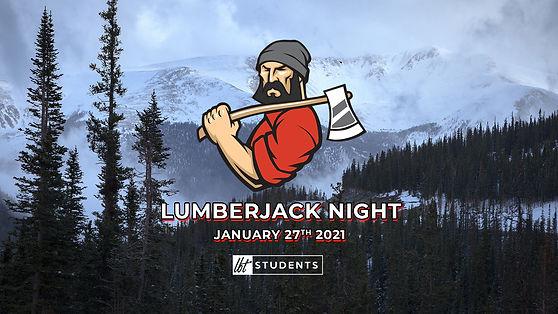 Lumber Jack Night.jpg