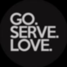 GO. SERVE. LOVE. Logo.png