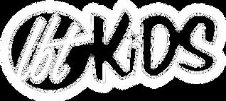 White LBT Kids Logo.png
