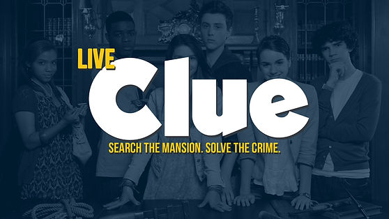 Live Clue 2021.jpg