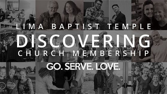 Discovering Church Membership HD.jpg