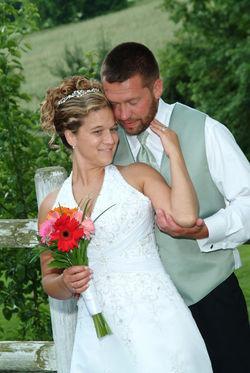 Fisher wedding1-4626.jpg