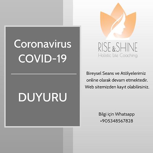 duyuru-covid.png