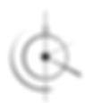 özlem-logo.png